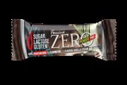 Батончик ZERO Femine, 40% белка без сахара «ВАНИЛЬНЫЙ КРЕМ», 50 г
