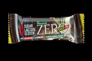 Батончик ZERO Femine, 40% белка без сахара «БАНАНОВЫЙ ЙОГУРТ», 50 г