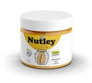 Арахисовая паста с солью Nutley, 300г (уценка)
