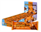 Протеиновый батончик Арахис-соленая карамель FitnesShock, 50гр х 12 шт - фото 11665