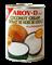 Кокосовые сливки 70% Aroy-D, 560 мл - фото 5085