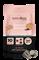 Капсулы для кофемашин Nespresso® Красный апельсин - фото 8796